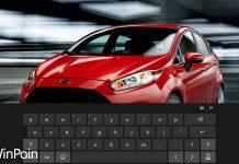 5 Cara Membuka On-Screen Keyboard di Windows 10