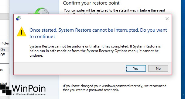 systemrestorewindows10_6