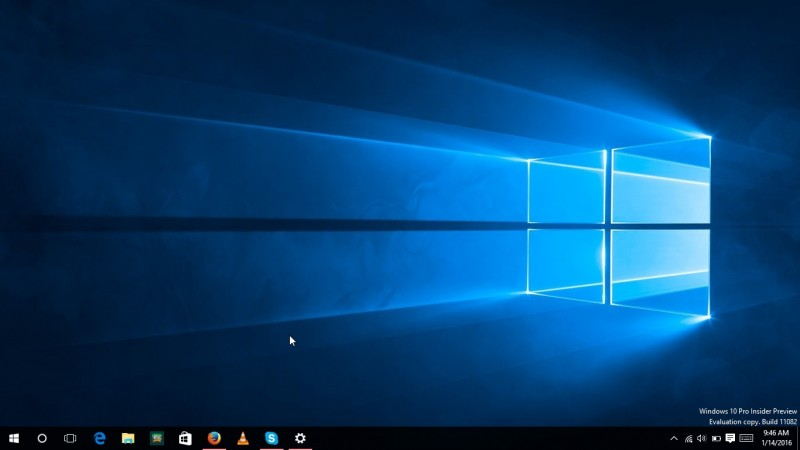 windows10build11099_1