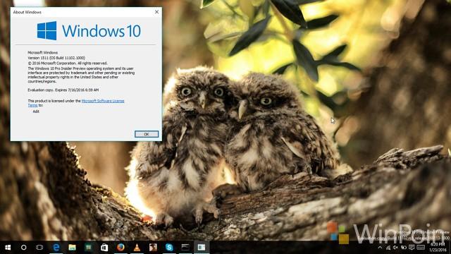 windows10build11102_1