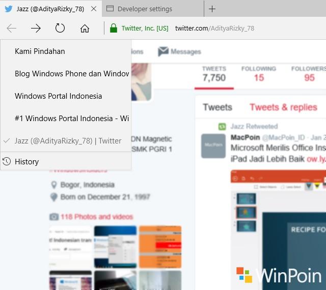 windows10build11102_2