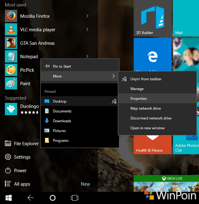 windows10build11102_4