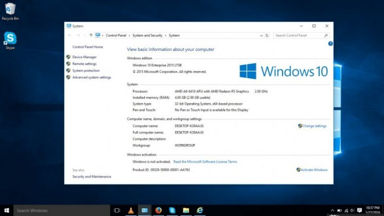 windows10ltsb_11