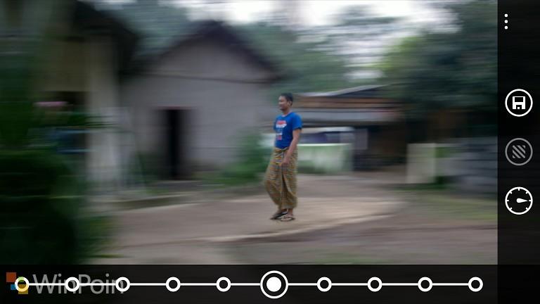 Tips Fotografi Lumia: Mengambil Gambar Action Shot dengan Lumia Moment