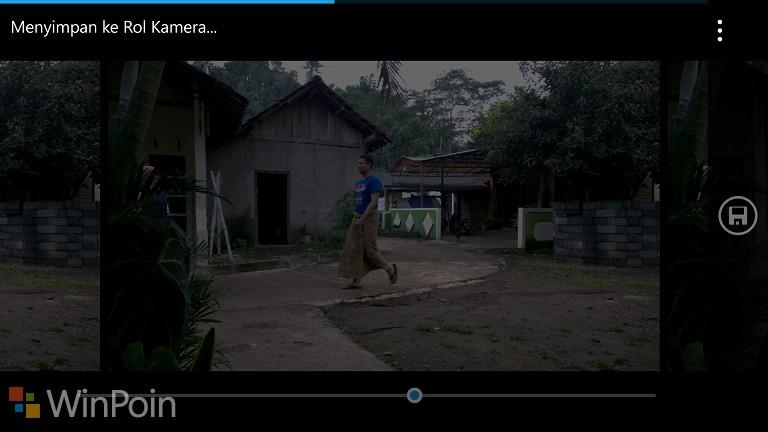 Tips Fotografi Lumia: Mengambil Frame Terbaik dengan Lumia Moment