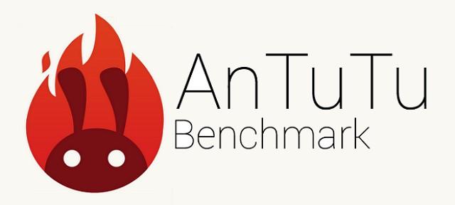 AnTuTuBenchmark_0