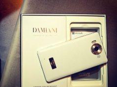 Inilah Salah Satu Cover Lumia Termahal