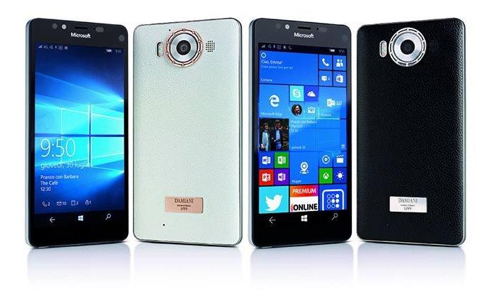 Inilah Salah Satu Cover Lumia TermahalInilah Salah Satu Cover Lumia Termahal