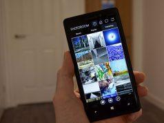 Fhotoroom Sudah Mendukung Windows 10 Mobile dan Continuum