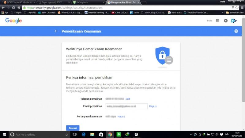 Google Hari Internet Aman -1