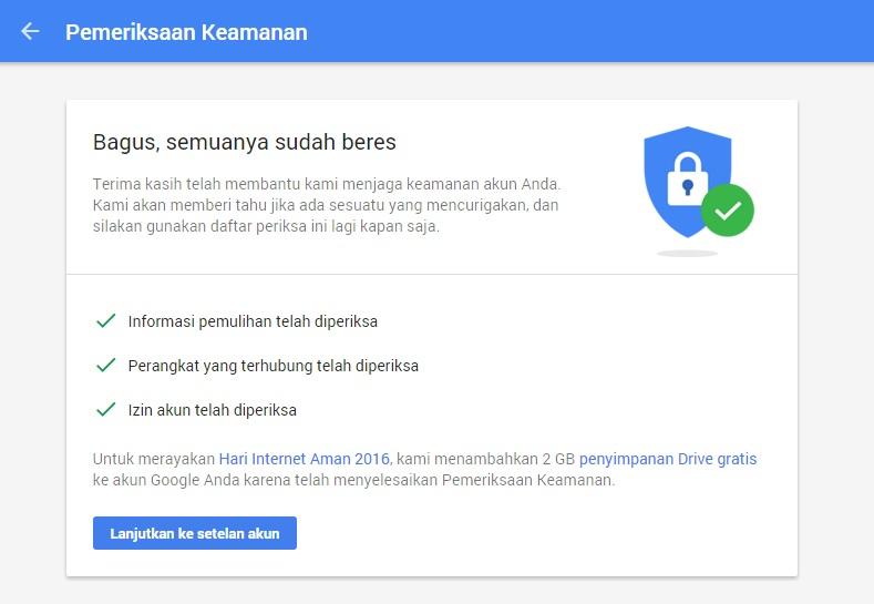 Google Hari Internet Aman -4