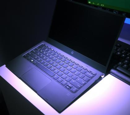 HP Elite X3 MWC 2016-3