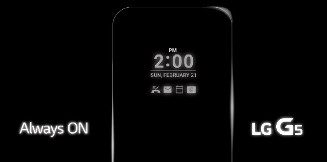 LG G5 Always On-2