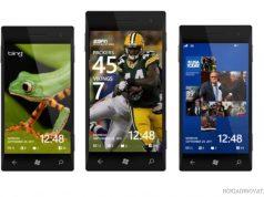 Mengoptimalkan Lockscreen di Windows Phone