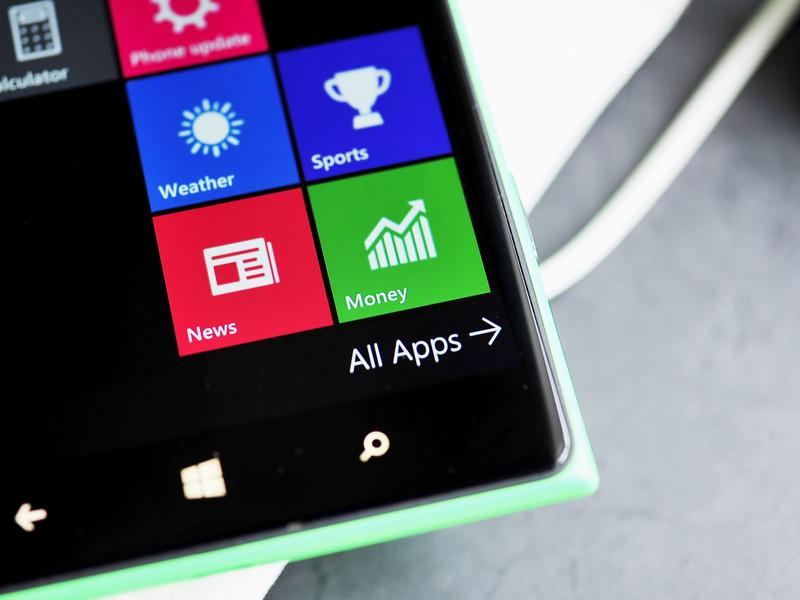 MSN-Apps-Tiles-Windows-10