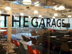 Rudy Huyn Sempat Dibuat Kesal Oleh Microsoft Garage