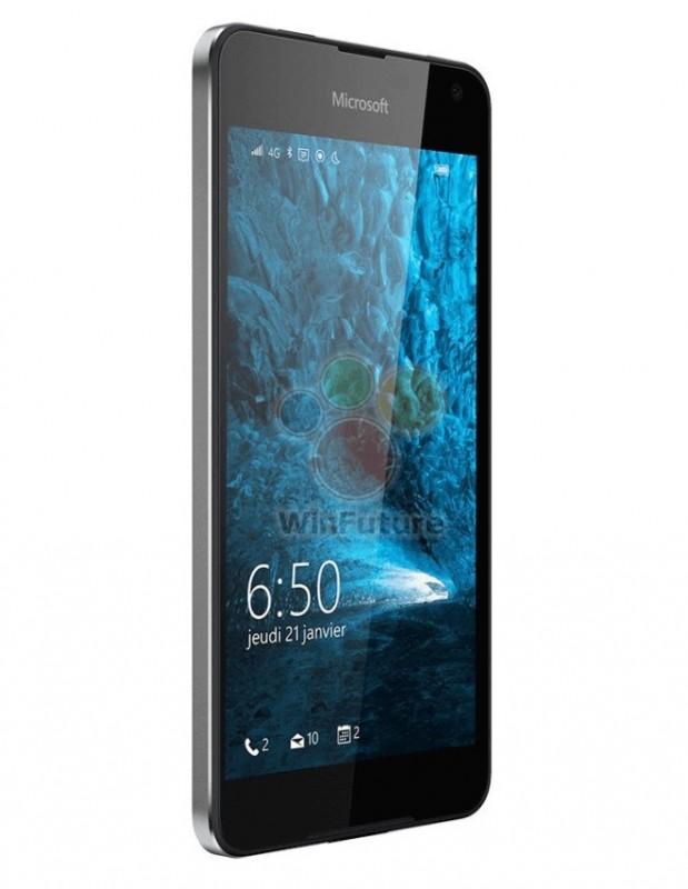 Microsoft-Lumia-650-1