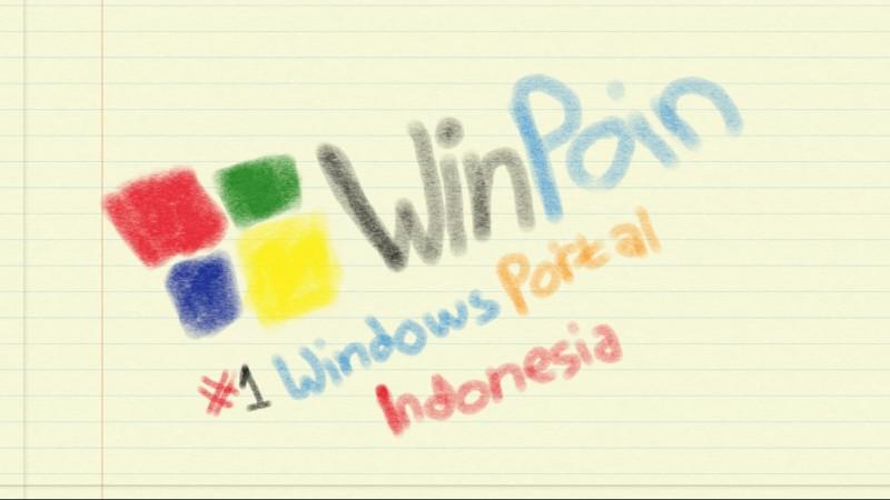 WINPOIN-PLUMBAGO