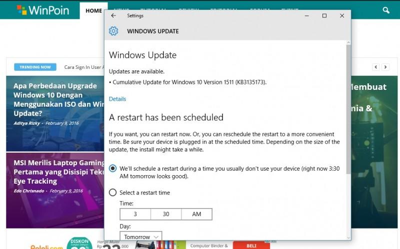 w to manually upgrade to Windows 10 - YouTube