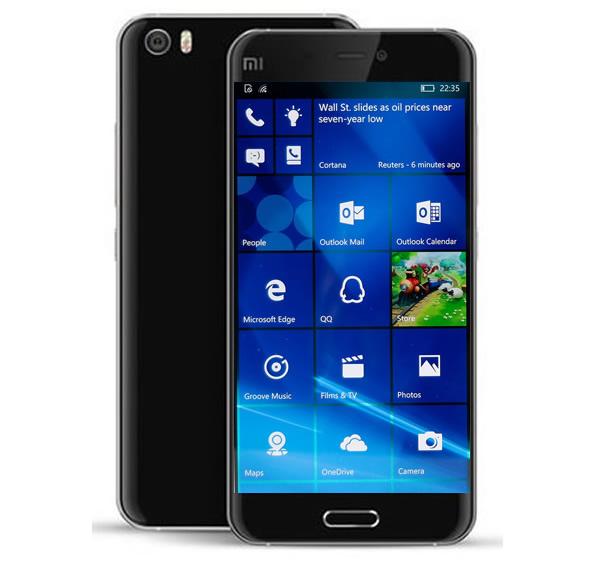 Xiaomi-Mobile-10