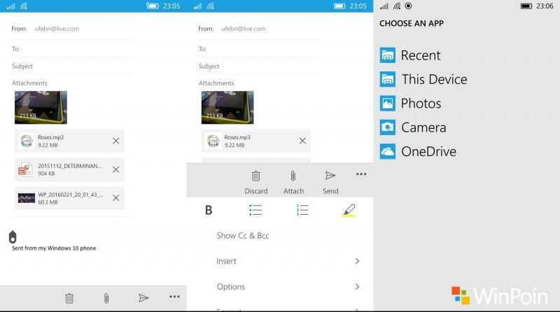 attach-mail-windows10