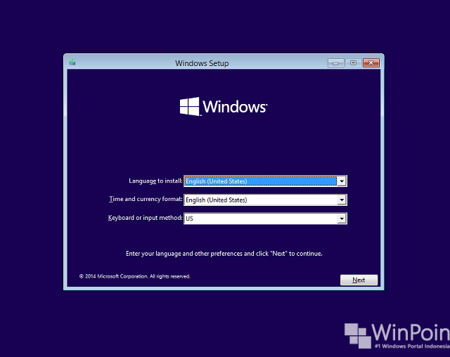 cleaninstalldanupgradewindows10_2