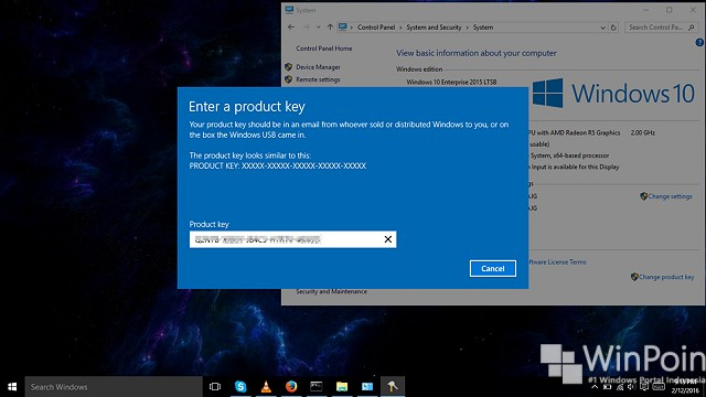 cleaninstalldanupgradewindows10_3