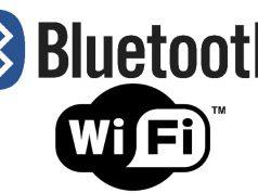 Apakah Bluetooth dan Wifi benar-benar menguras baterai?