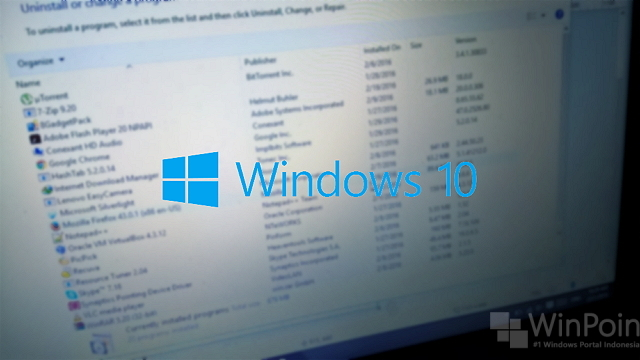 compatibilitymodewindows10_1a