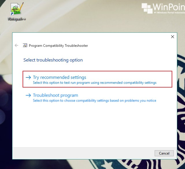 compatibilitymodewindows10_3