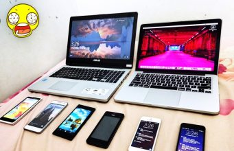 5 Tips Bagi Kamu Pengguna Device Lintas Platform (Multi-OS)