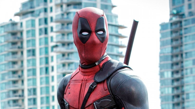 Software Dibalik Film Deadpool: Adobe Premiere Pro CC & After Effects CC