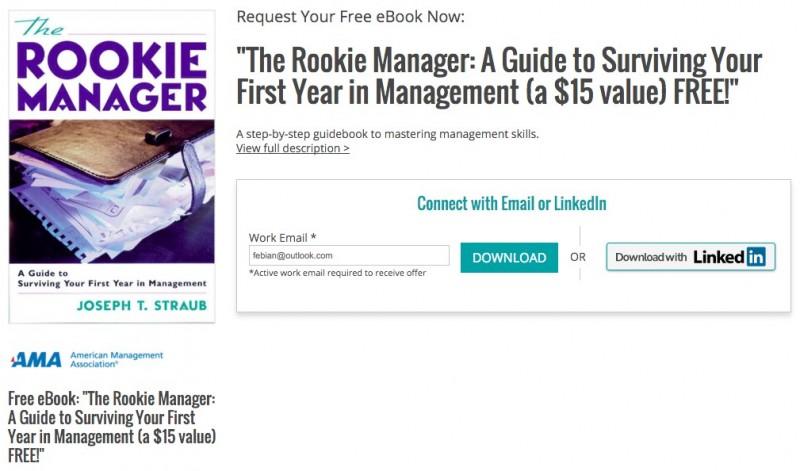 7 Ebook Premium yang Bisa Kamu Download Gratis Hari Ini