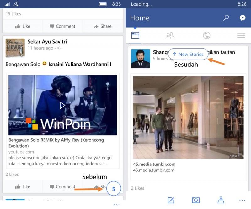 facebook-beta-icon.jpg