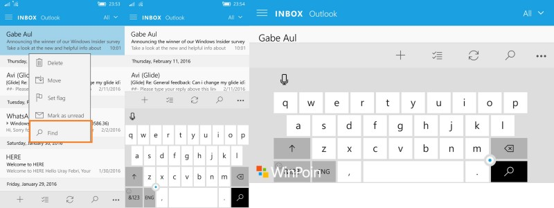 find-mail-windows10mobile