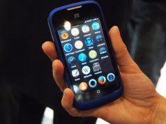 Selamat Tinggal Firefox OS: Mozilla Menyerah dan Menghentikan Seluruh Pengembangannya