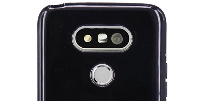 g5-amazon-case-back-2