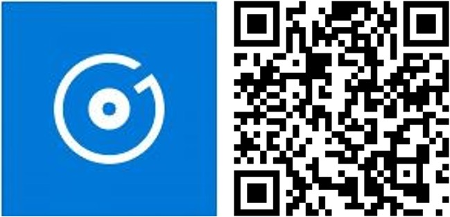 groove-music-qrcode