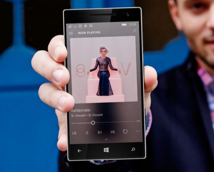groove-music-windows-10-mobile