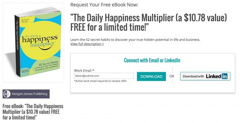 52 Secret Habits: Ebook Premium yang Bisa Kamu Download Gratis Hari Ini (Senilai $10.78, Terbatas!)