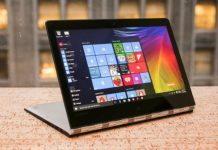 6 Laptop Terbaik yang Layak untuk Dibeli di 2016
