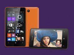 Pengguna Lumia 430 Indonesia Sudah Ada yang Dapat Update Windows 10 Mobile Final