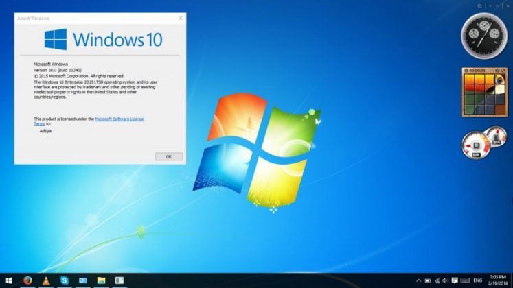 membuatwindows10serasawindows7 (10)