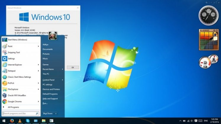 membuatwindows10serasawindows7 (11)