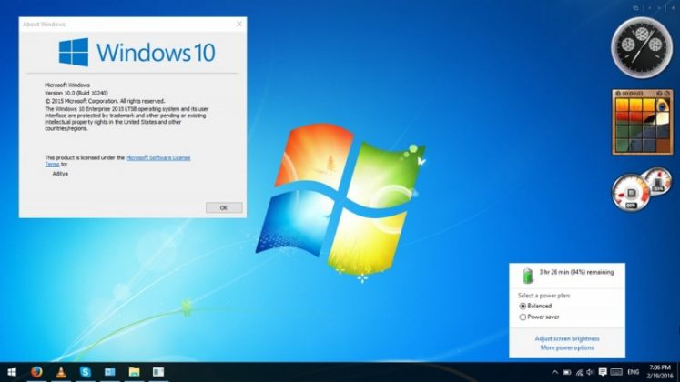 membuatwindows10serasawindows7 (12)