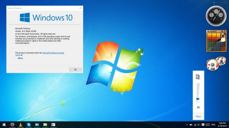 membuatwindows10serasawindows7 (13)