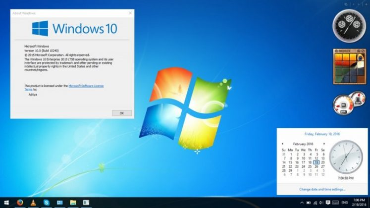 membuatwindows10serasawindows7 (14)