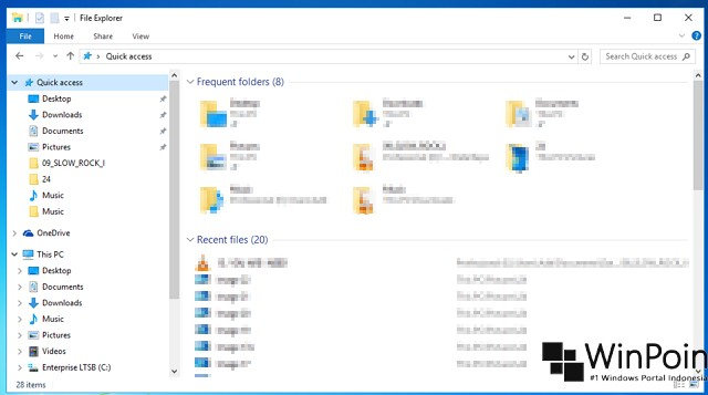 membuatwindows10serasawindows7 (15)