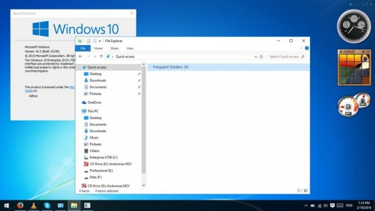 membuatwindows10serasawindows7 (16)