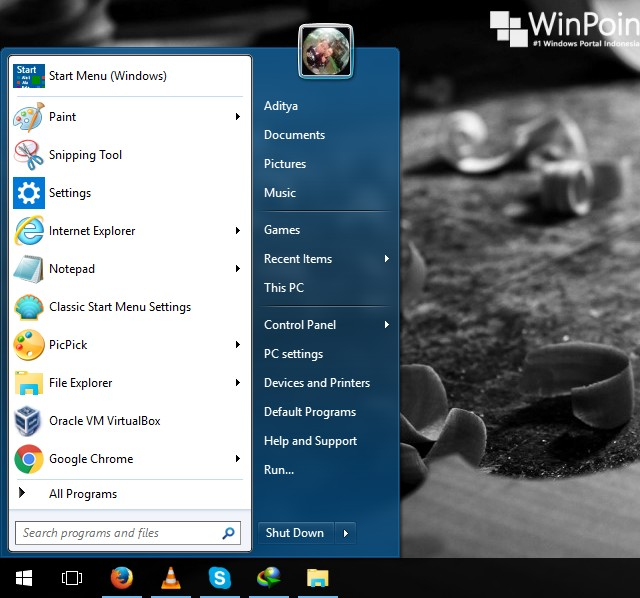 membuatwindows10serasawindows7 (3)